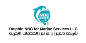 NBC_dolphin_logo