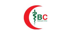 baclinic_logo