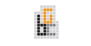 bagencontractor_logo