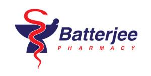 baphamacy_logo