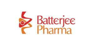 baphar_Logo