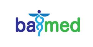 batmed_logo