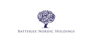batnordic_logo