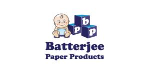 batpaper_logo