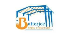 batsteel_logo