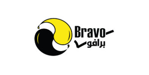 bravo_oil_logo