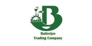 btco_logo