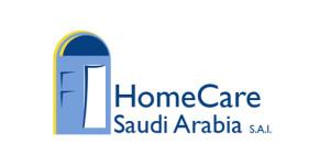 homecare_logo