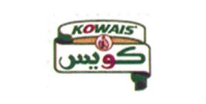 kowais_logo