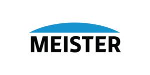 meister_logo