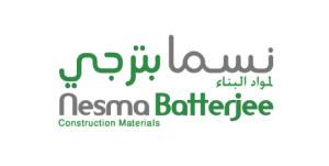 nesma_bat_logo