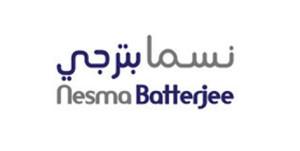 nesma_logo