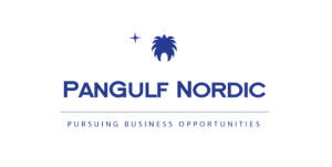 pangulf_logo