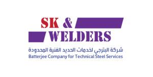 skwelders_logo