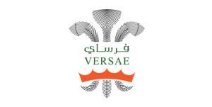 versae_logo